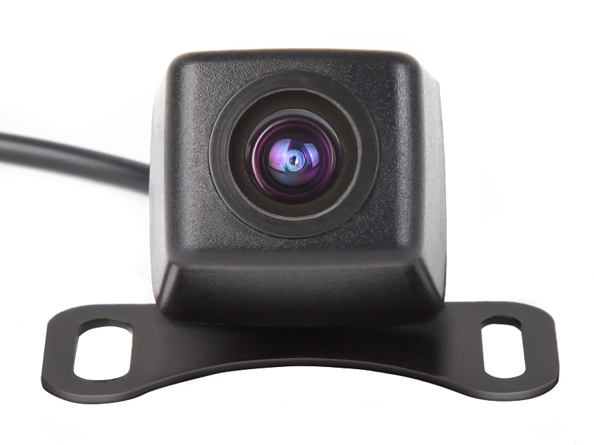 Eonon A0119 HD Waterproof Backup Camera