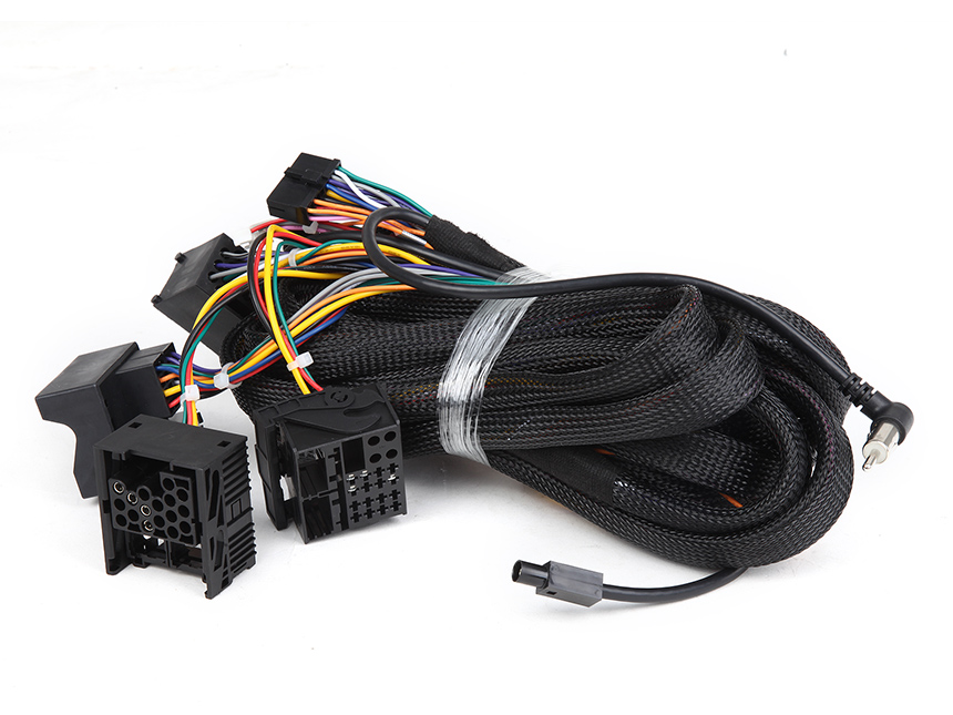 A0577 03 eonon wiring harness ford stereo wiring harness diagram \u2022 free eonon d2208 wiring harness at mifinder.co