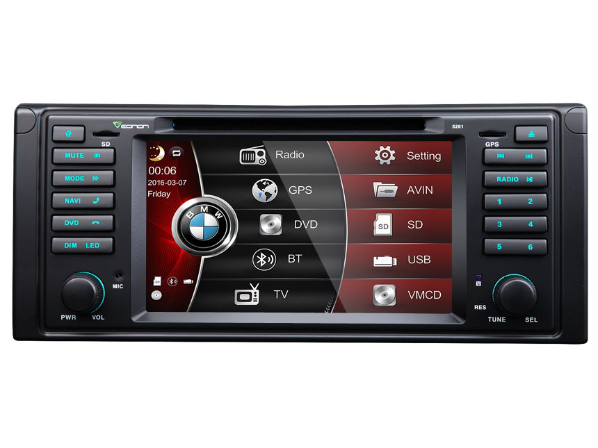 D5201Z 01 android car stereo, car radio, car audio, car gps navigation eonon d5150 wiring diagram at bayanpartner.co