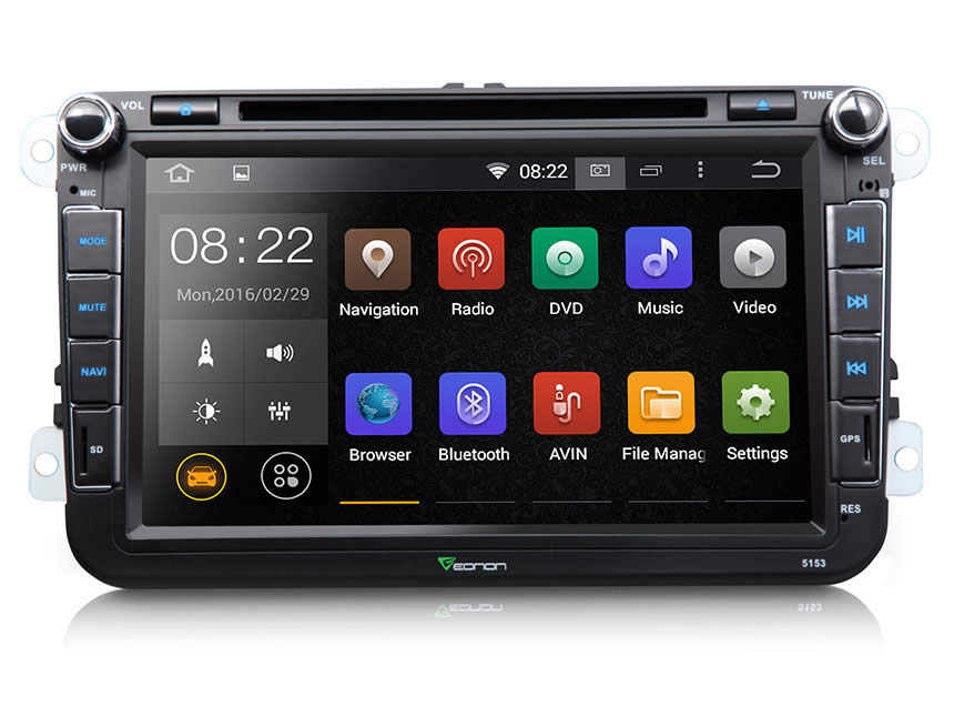 Best Buy Car Stereo Fit Guide