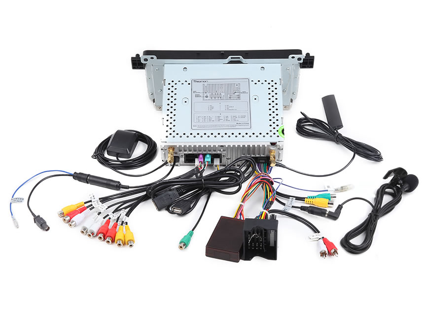 Wiring Drl Relay Free Download Diagrams Pictures further 2002 Pontiac Sunfire Stereo Wiring Diagram besides 97 Gmc C7500 Fuse Box likewise Ford F250 Backup Camera Wiring additionally 99 Mazda 626 Fuse Box Diagram. on 1256490 2006 gto wiring harness info needed