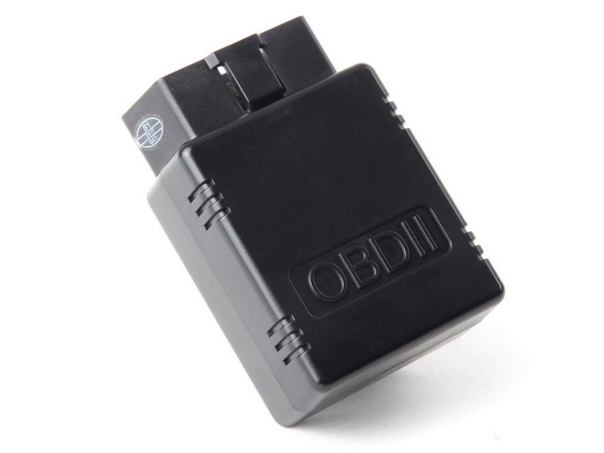 Eonon V0056 Bluetooth OBD2 Scanner